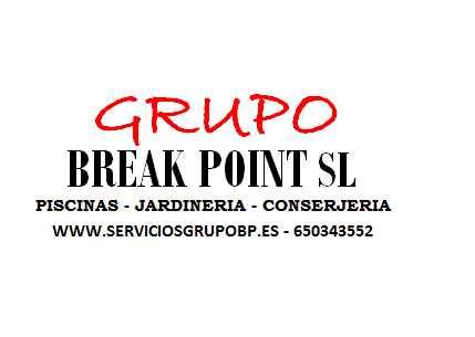 Grupo BP