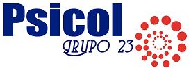 Psicol Grupo23 Multiservicios