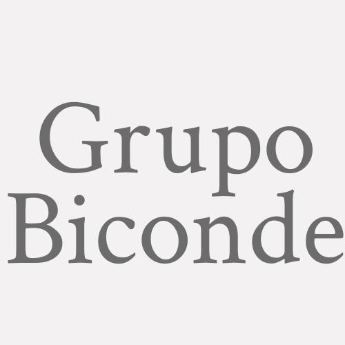 Grupo Biconde