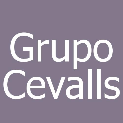 Grupo Cevalls