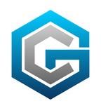 Grupo Conerys adquisiciones & servicios