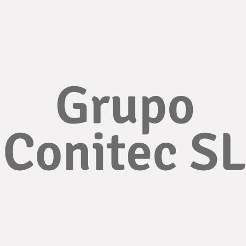Grupo Conitec SL