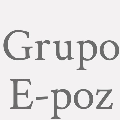 Grupo E-poz
