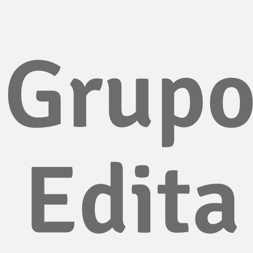 Grupo Edita