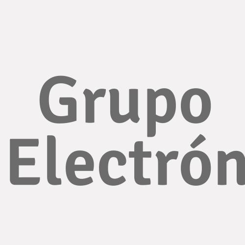 Grupo Electrón