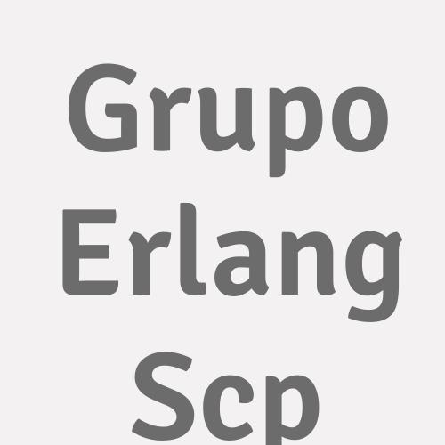 Grupo Erlang  Scp