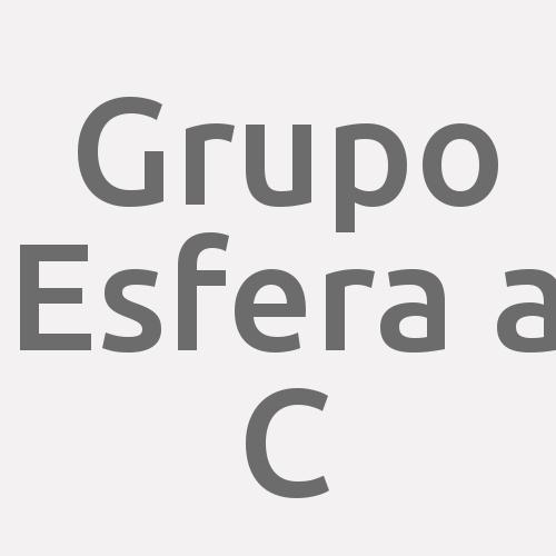 Grupo Esfera a C