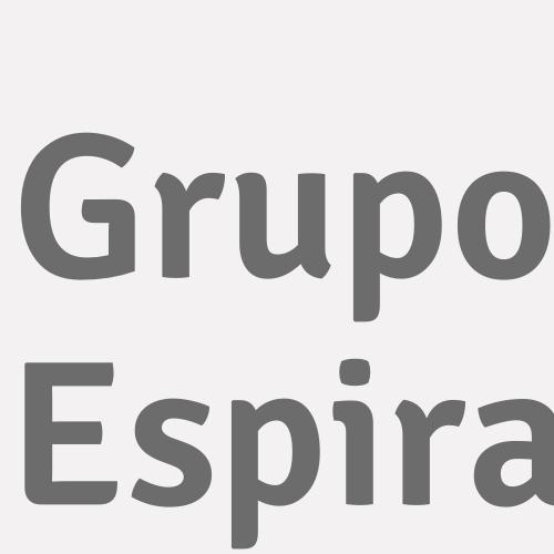 Grupo Espira