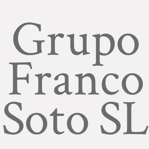 Grupo Franco Soto S.l.