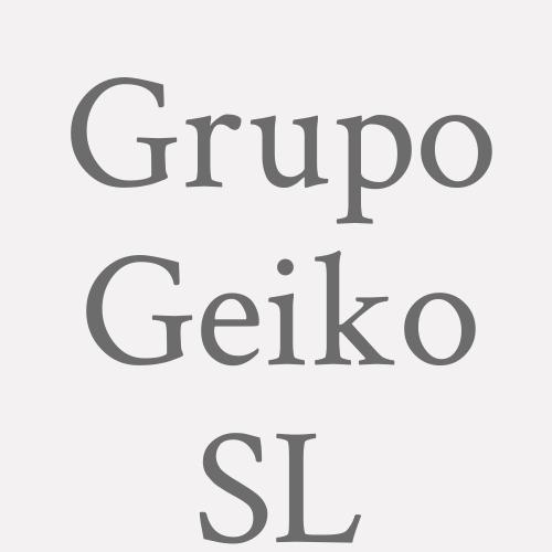 Grupo Geiko SL