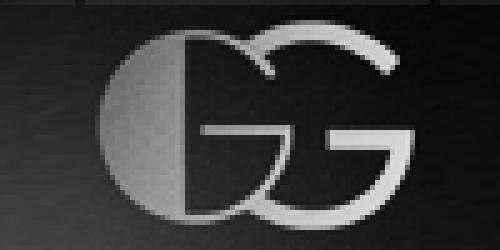Grupo Grilma