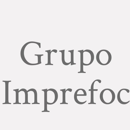 Grupo Imprefoc