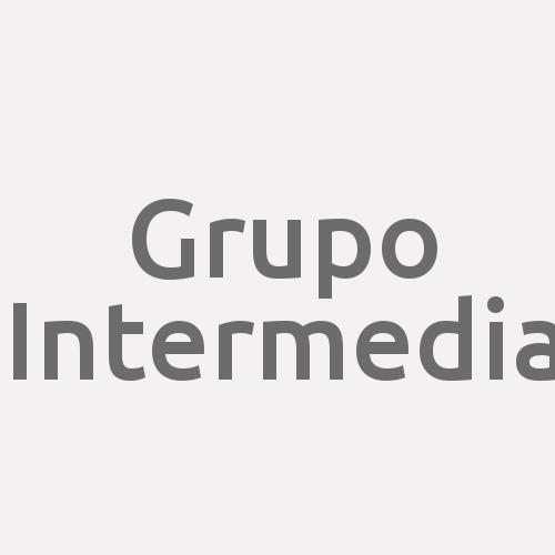 Grupo Intermedia