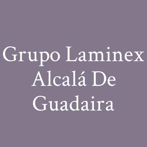 Grupo Laminex Alcalá de Guadaira