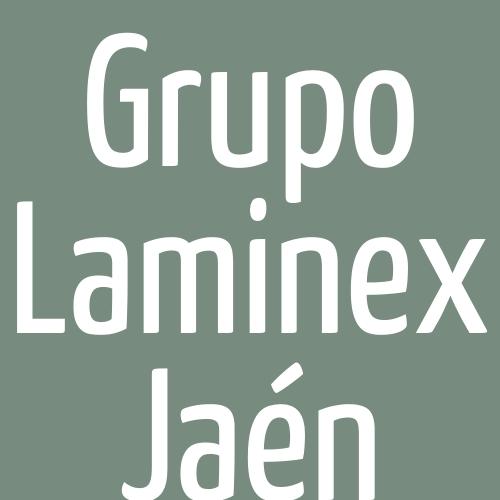 Grupo Laminex Jaén