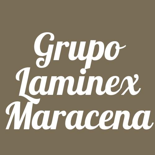 Grupo Laminex Maracena