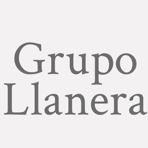 Grupo Llanera
