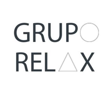 Grupo Relax