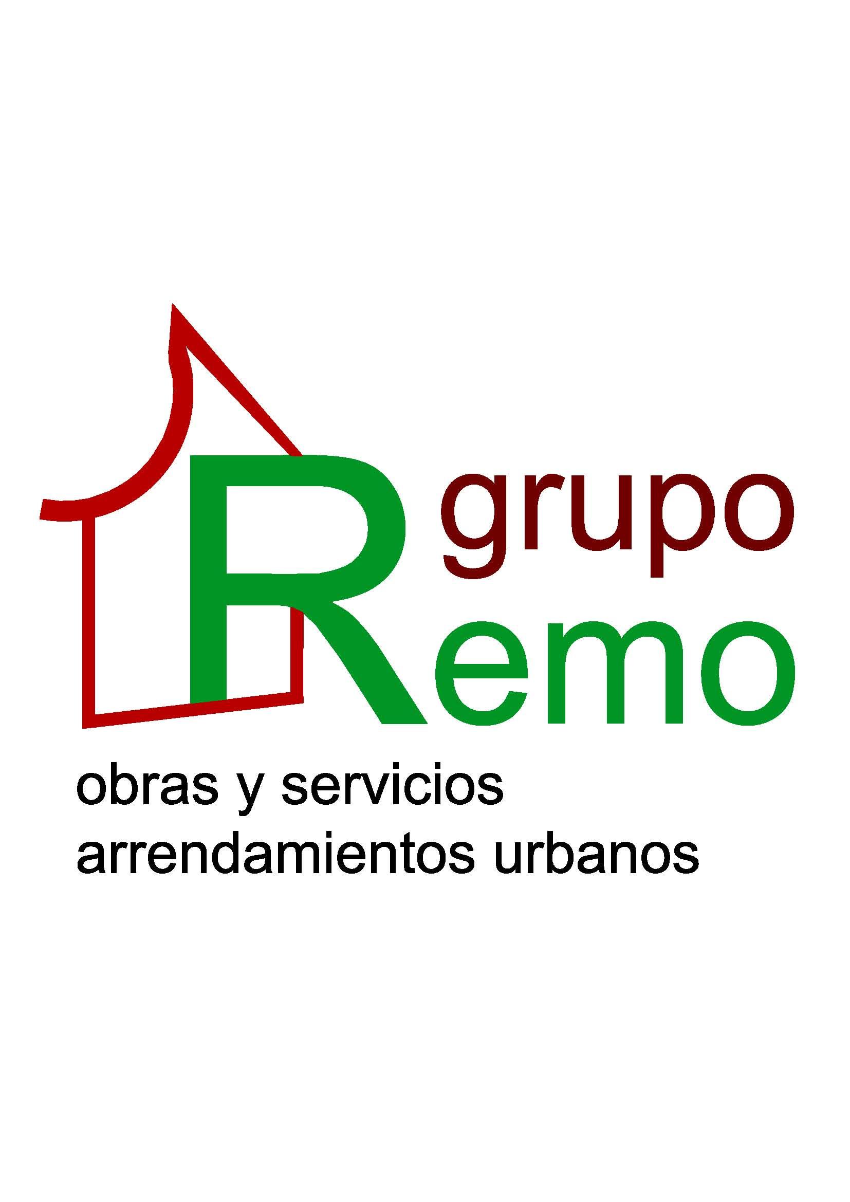 Remo, Obras Y Servicios