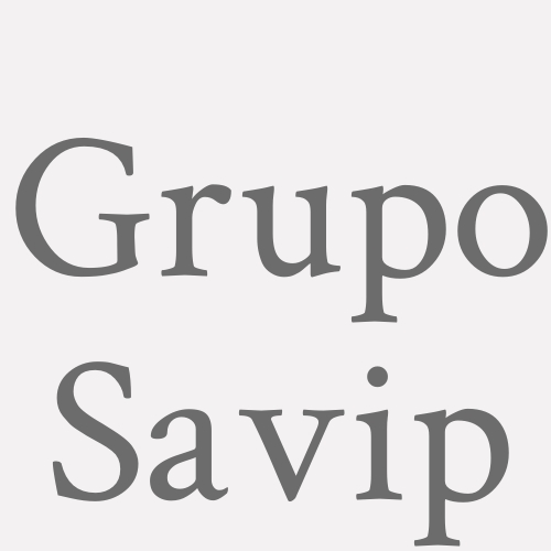 Grupo Savip