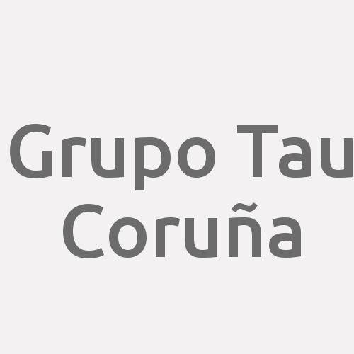 Grupo Tau Coruña