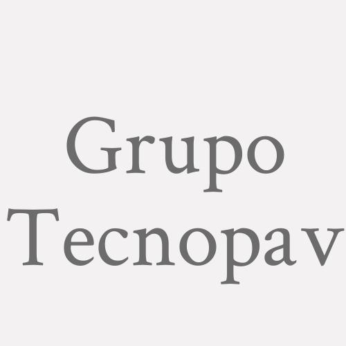 Grupo Tecnopav