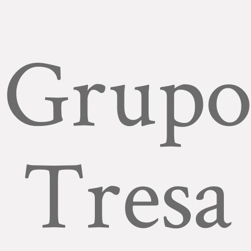 Grupo Tresa