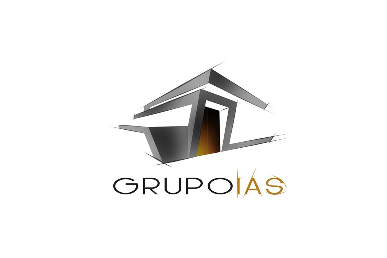 GrupoIAS. Servicios Integrales de Arquitectura