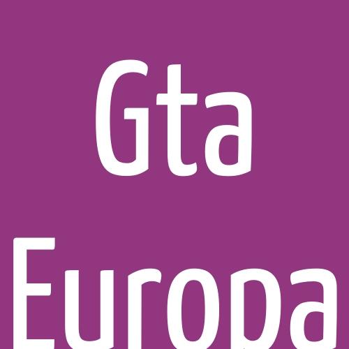 GTA Europa