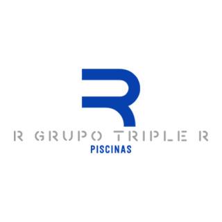 Grupo Triple R Piscinas Sl