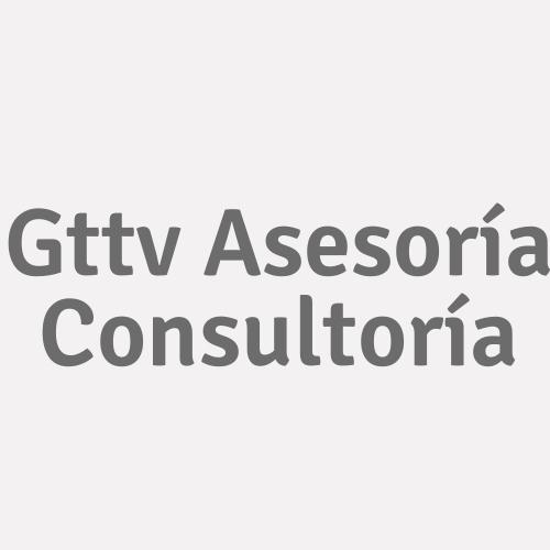 Gttv Asesoría Consultoría