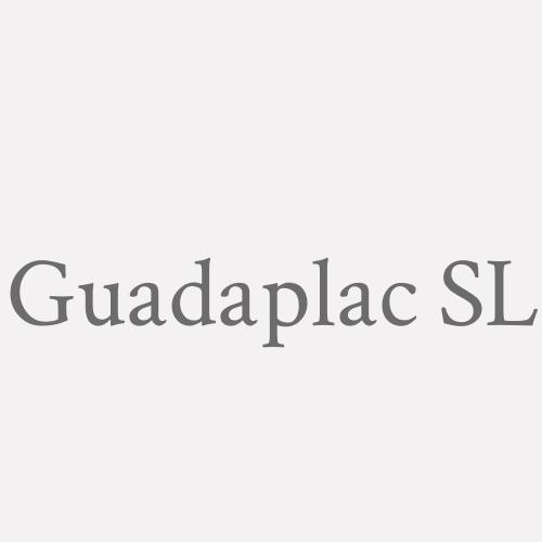 Guadaplac SL