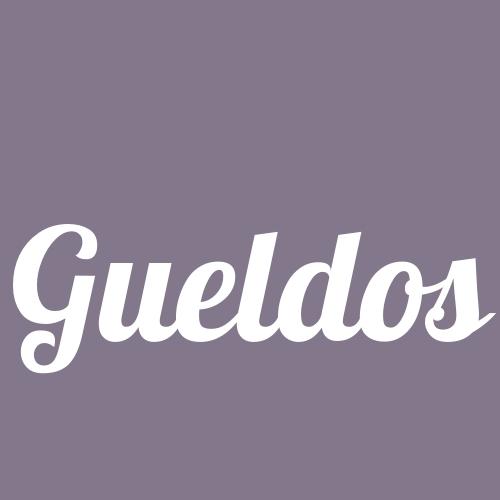 Gueldos