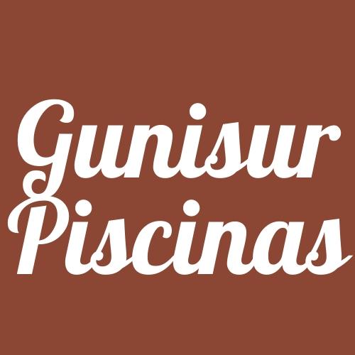 Gunisur Piscinas