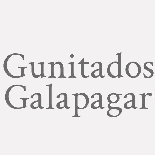 Gunitados Galapagar