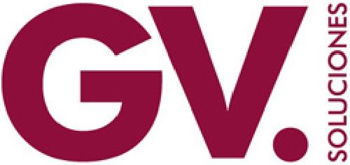 Gv Soluciones