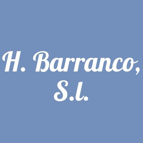 H. Barranco, S.L.