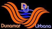 Dunamar Urbana