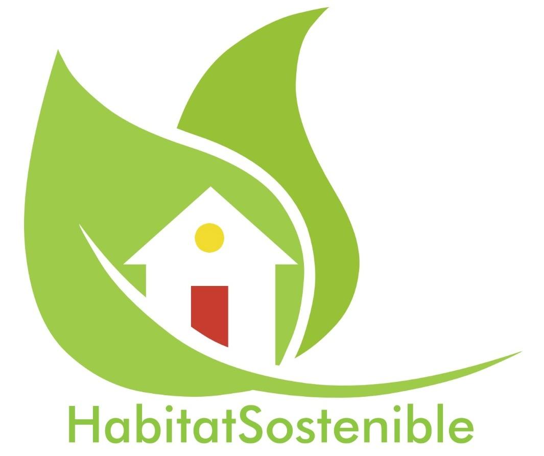 Proyectos y Obras Habitat Sostenible S.L