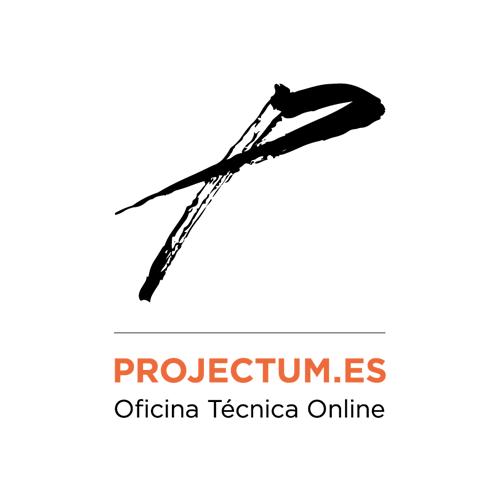PROJECTUM Oficina Técnica online