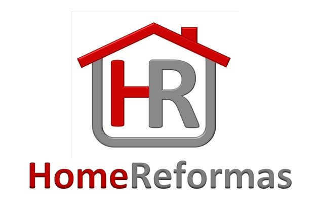 HomeReformas