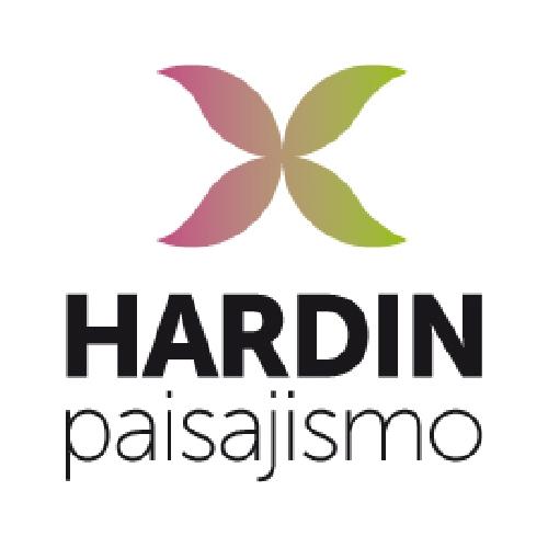 Hardin Paisajismo