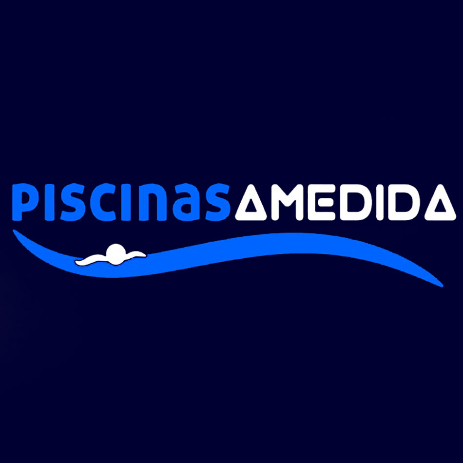 Piscinas A Medida