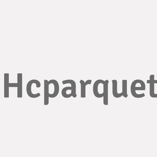 Hcparquet