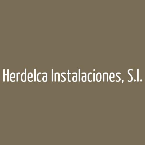 Herdelca Instalaciones, S.L.