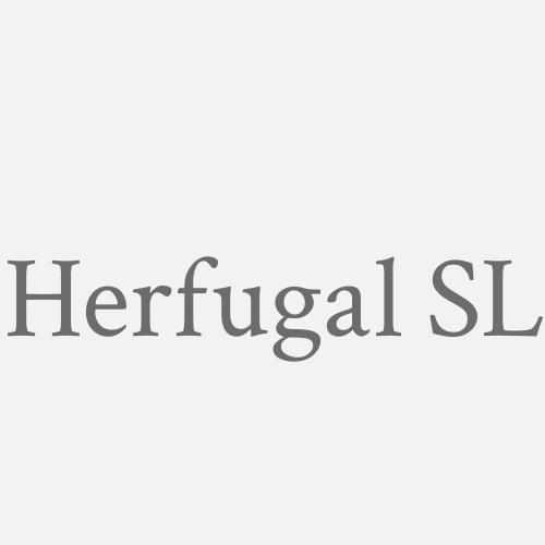 Herfugal sl