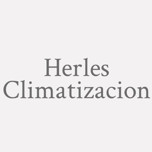 Herles Climatizacion