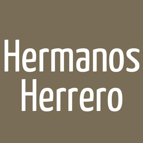 Hermanos Herrero
