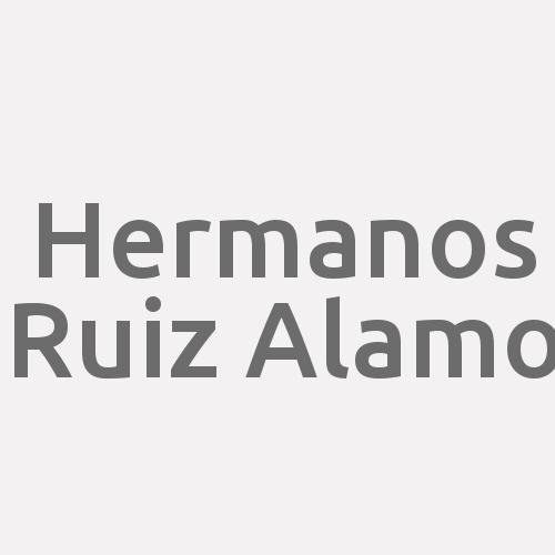 Hermanos Ruiz Alamo