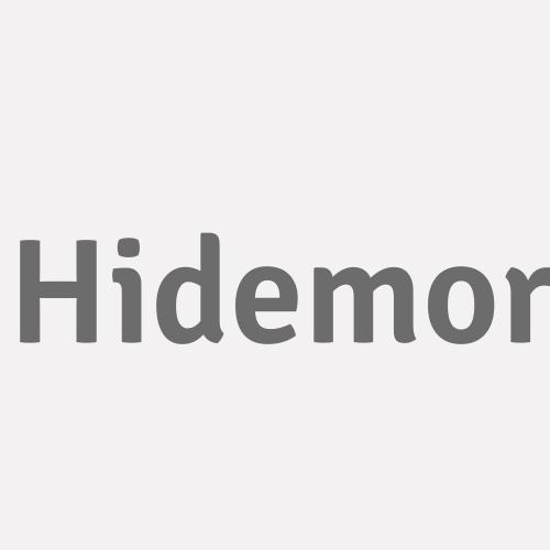 Hidemor